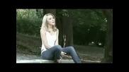 Denisa - Ce mult te iubeam