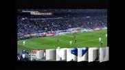"""""""Реал"""" - """"Селта"""" 4-0 за Купата с 3 гола на Роналдо"""