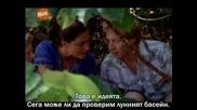 H2o 3 Сезон Епизод 2 Част 1 Със Бг Субтитри