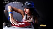 ¤ House Music™ ¤ - Hope (original Club Mix) [track No2]