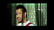 Джордан- Полудей (official Video)