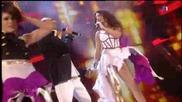 Песента която заслужаваше 2 Място Aysel feat. Arash - Always (азербайджан) Final + Превод