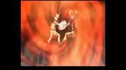Naruto Shippuuden Movie 2 - Amv