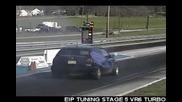 Vw Golf Mk3 Vr6 Turbo Eip Tuning