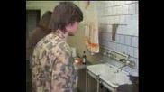 Камера скрита в кухнята - Cam cach dans une cuisine 100 % Смях