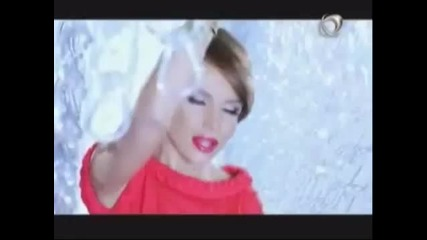 П Р И М И Е Р А !! За първи път-тотален ~ Алисия 2012 - Иска ли ти се ( Official Video)