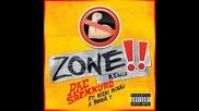 *2014* Rae Sremmurd ft. Nicki Minaj & Pusha T - No flex zone ( Remix )