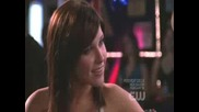 One Tree Hill - Lucas And Peyten - S5 E7