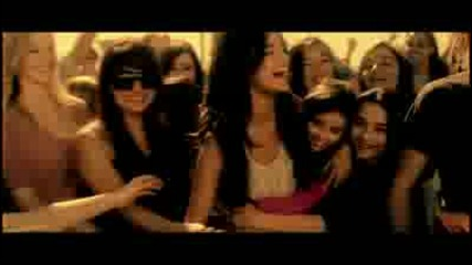 Selena Gomez - Who Says