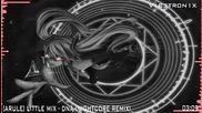 Nightcoredubstep Arule - Little Mix - Dna Nightcore remix Hd