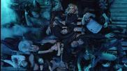 Andrea ft. Ronny Dae & Beny Blaze - Besame (2014)