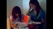 Dulce Maria Y Nosotras..eclp