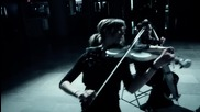 2013 * Mission Impossible- Lindsey Stirling and the Piano Guys