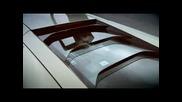 Top Gear - Lamborghini Murcielago Lp640