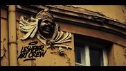 Leshper Art Crew - Не Забравяй ( Hd Video 2013 )