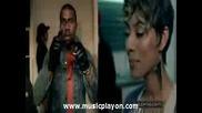 Keri Hilson - Knock You Down feat. Kanye West & Ne - Yo