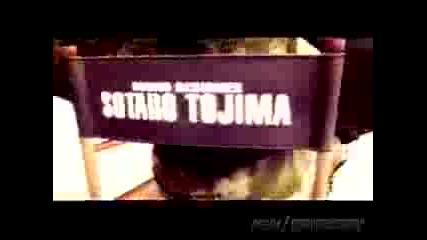 Metal Gear Solid 4 Trailer - Raw - Wmvlow