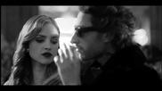 Romeo Santos - Propuesta Indecente *превод*2013