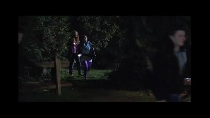 Camp Rock 2 The Final Jam - This Is Our Song [hd] (movie scene) - unofficial
