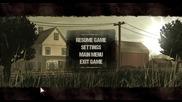 The Walking Dead | Episode 2 | В търсене на въже | част 4