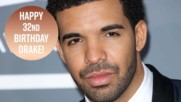 The best Drake Lyrics to caption your Instagrams