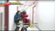[ Eng Subs ] Running Man - Ep. 182 (with Im Si Wan, Do Hee and Yeo Jin Goo) - 2/2