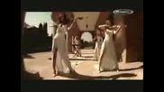 Amadeus - Andaluzia