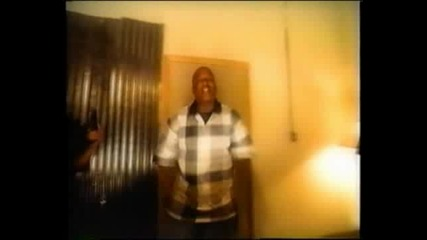 2pac Feat. Outlawz - Made Niggaz (uncensored) (hq)