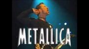 Metallica With Carlos Santana - Slide Show
