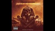 Army Of The Pharaohs - Gun Ballad