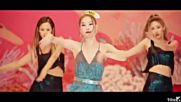 Kpop Random Try Not To Sing Challenge Impossible girl group ver