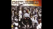 Disturbed - Sons of Plunder (ten Thousand Fists)