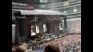 Linkin Park - Meteora Megamix