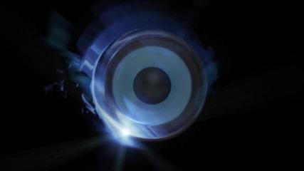 2o12 • Ukf Dubstep -meta - Phoenix Down