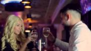 Zoki Banacan x Cristina Pucean Feat. Natasa Matic x Estradni Koktel - Pevaj i Uzivaj / Offical Video