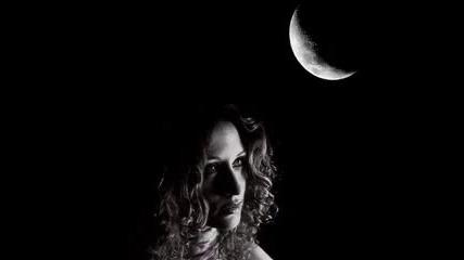 Sofi Marinova - Studen Plamak