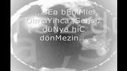 [ Превод Турска Балада] Ismail yk - Заkoпнях