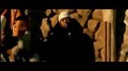 Wu Tang Clan - Gravel Pit (video)