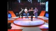 Maja Marijana - Lagacu a plakacu ( Hit Televizija Brcko )