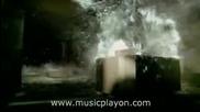 Nightwish - Wish I Had An Angel (movie Version) (2004) (musicplayon.com)