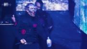 Slipknot - The Negative One Live Knotfest Japan 2016