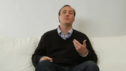 Nokia N8 Видео Ревю Част 3