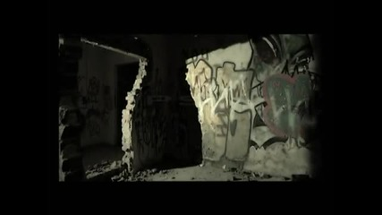new 2012 Stine - Pse (official Video)