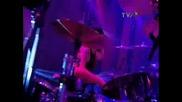 Nightwish - Phantom Of The Opera ( Букурещ )