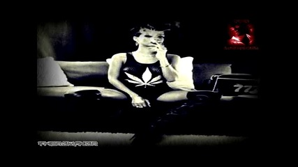 Flosstradamus ft. Baauer - rollup (baauer Remix)