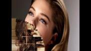 [превод] Красива като грях - Никос Куркулис