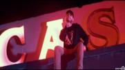Боро Първи ft. Ndoe - За Тва Съм Роден / Official 4k Video