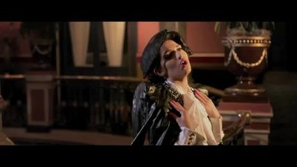 Armin van Buuren ft. Nadia Ali - Feels So Good ( Official Video )