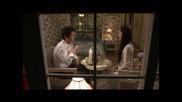 Golden Bride - Еп.18 част 1 + бг
