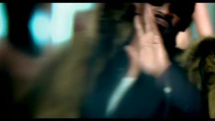 Snoop Dogg - Those Gurlz + Превод (бгсуб) Hq